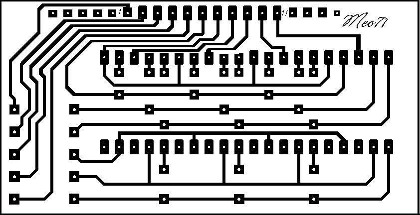 Schema Elettrico Timer Per Bromografo : Timer spegnimento lampade